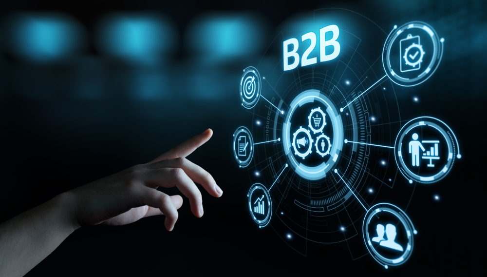 B2B-marketers-missing-out-on-using-content-to-strengthen-customer-relationships-.jpg?time=1597222683
