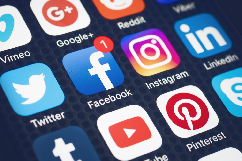 Three-quarters-of-companies-to-invest-more-in-social-media-marketing-in-2020.jpg?time=1614827170