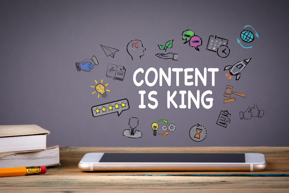 Eight-in-10-marketers-expect-content-led-campaigns-to-grow-in-2020.jpg?time=1591123871