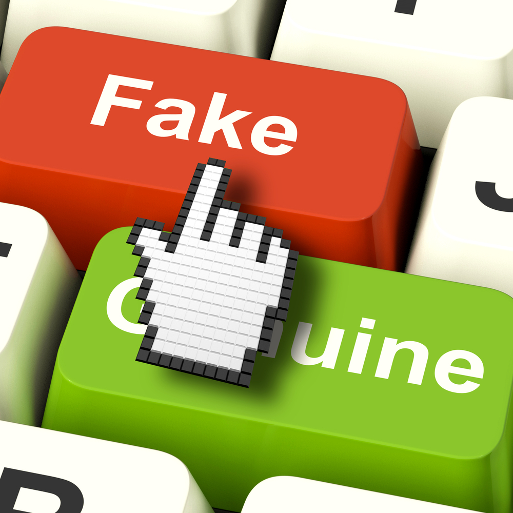 Consumers-want-new-standards-to-combat-fake-product-content.jpg?time=1610795507
