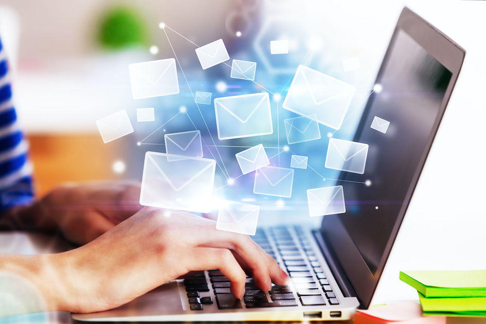 Brands-need-to-invest-in-email-marketing-to-improve-deliverability-and-ROI.jpg?time=1614827170
