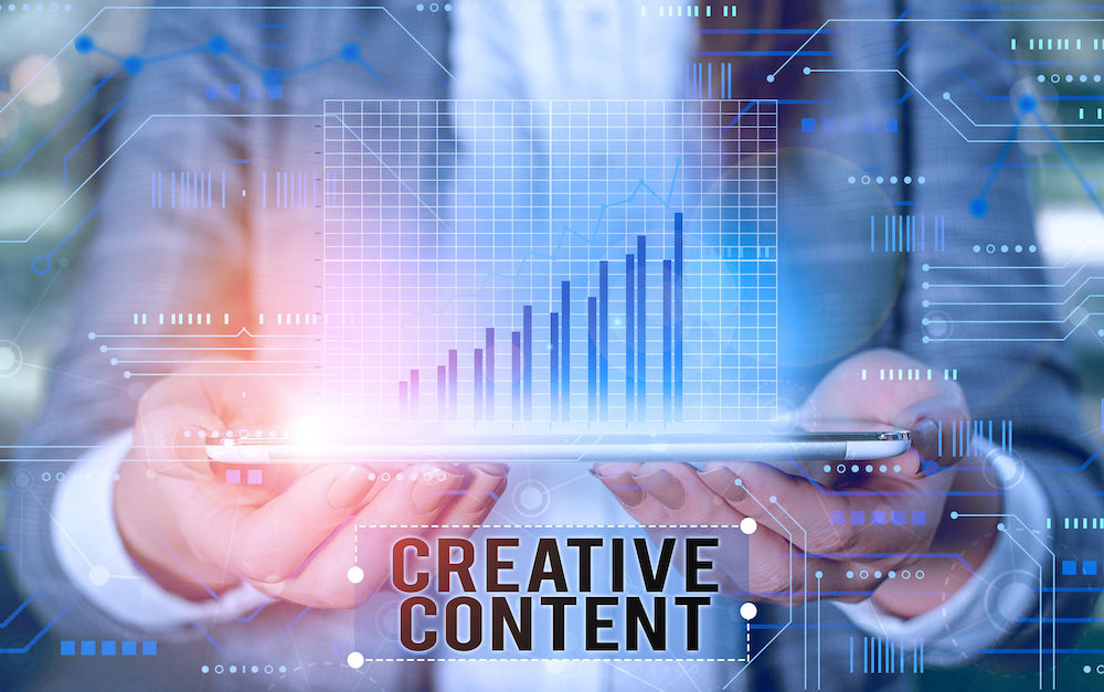 Content-creation-one-of-five-best-practices-for-high-growth.jpg?time=1614827170