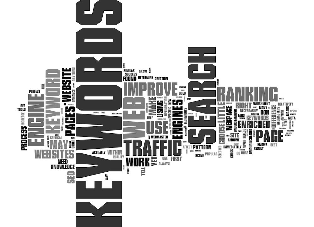 Everything-you-need-to-know-about-keywords-for-SEO.jpg?time=1621245152