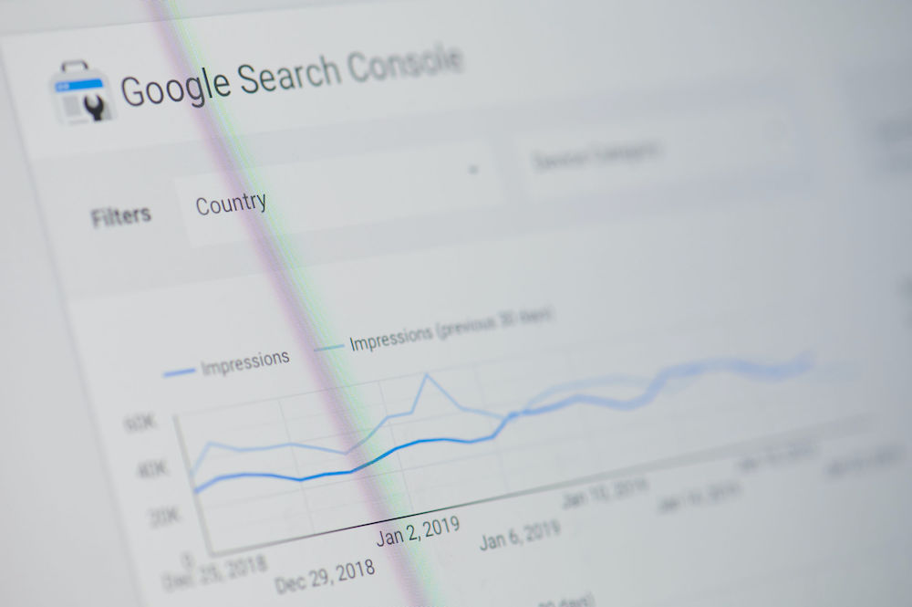 Googles-new-Search-Console-Insights-promises-better-content-for-creators.jpg?time=1627748886