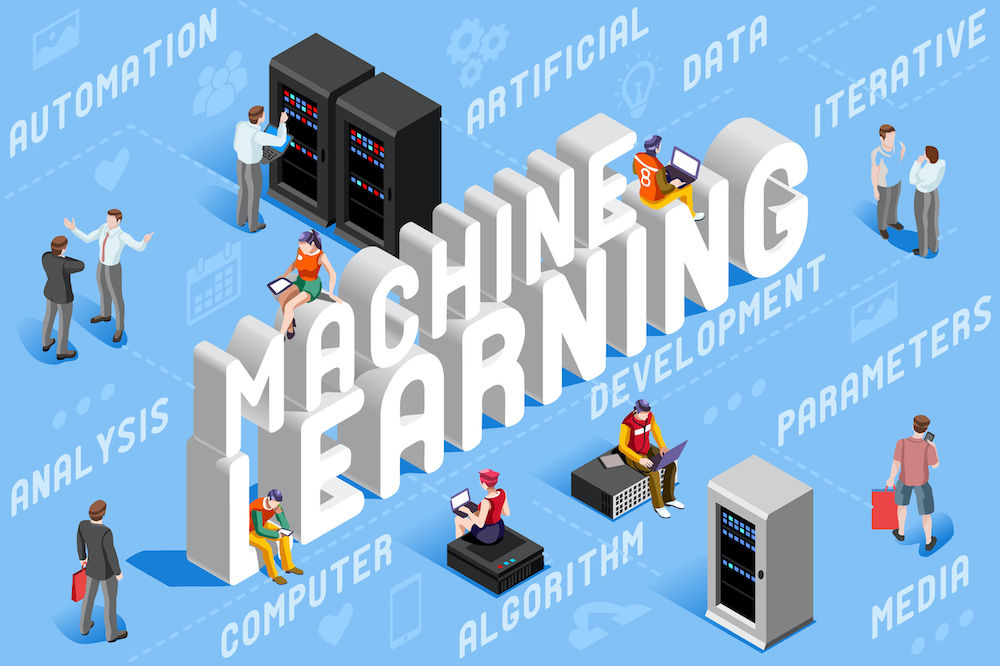 Why-content-marketers-should-marry-storytelling-with-machine-learning-2.jpg?time=1610828795