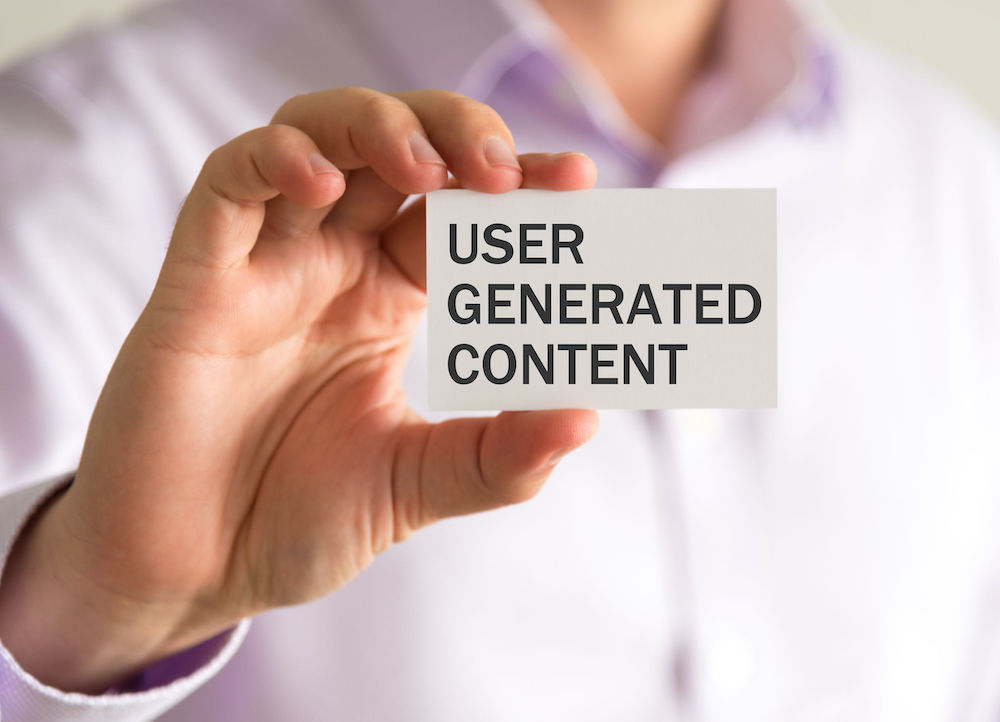 Consumers-want-quality-content-to-entice-them-into-creating-UGC.jpg?time=1614827170