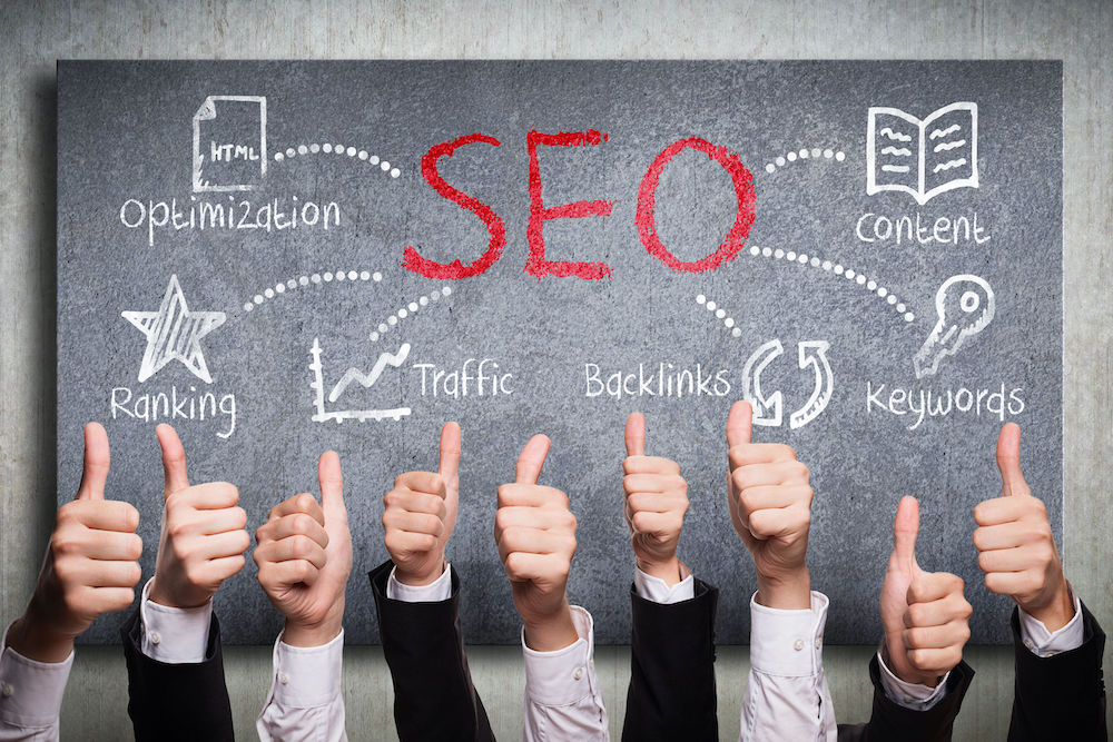 Four-SEO-tips-you-can-put-into-action-today.jpg?time=1614827170