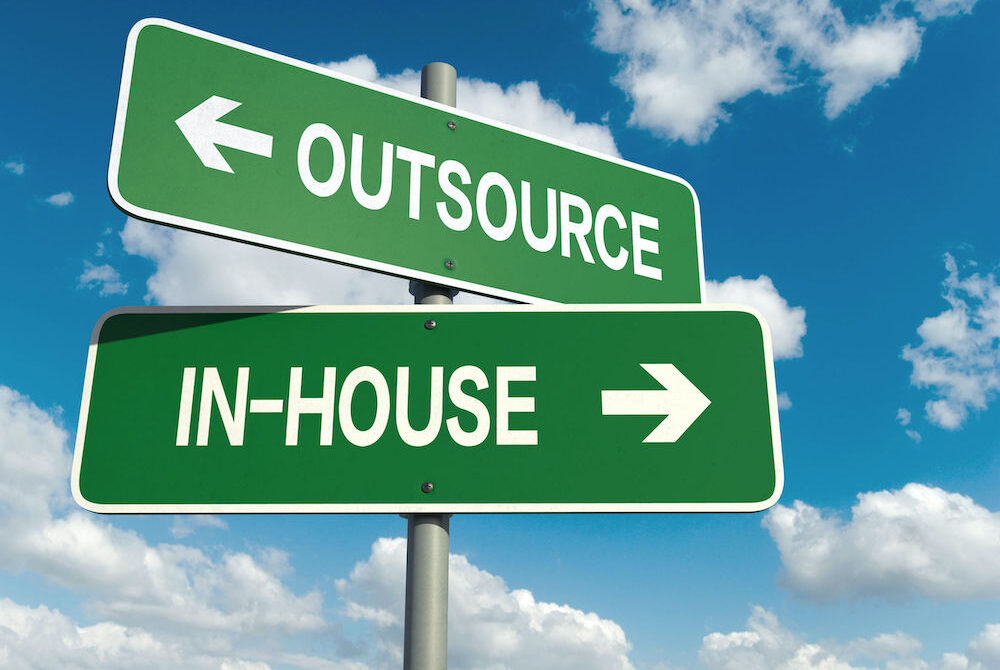 SMEs-outsourcing-marketing-to-agencies-amid-in-house-cutbacks-e1600943735498.jpg?time=1601130665