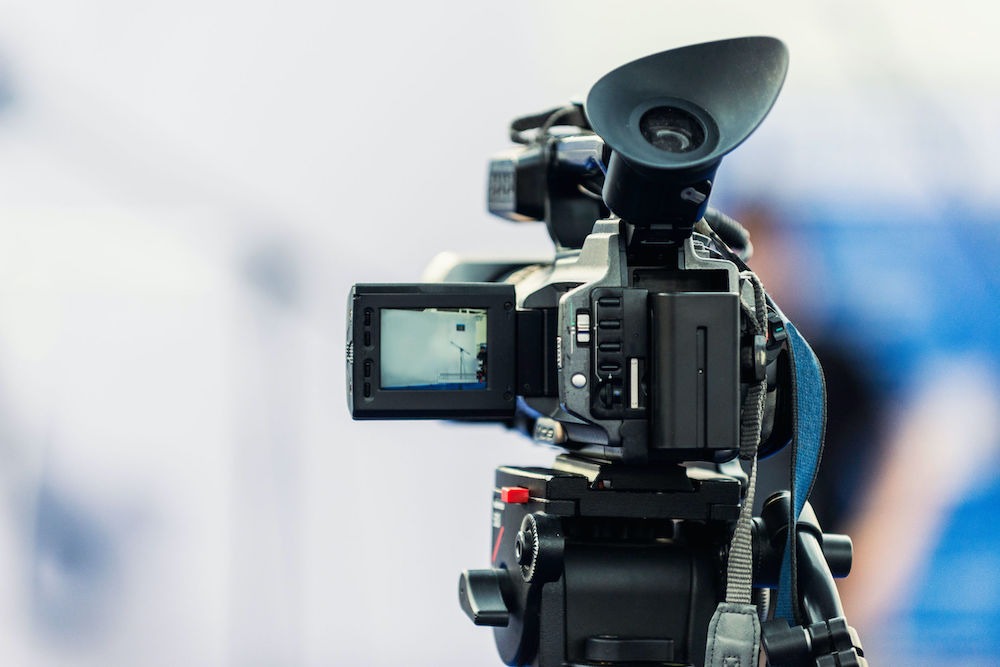 Five-reasons-why-video-marketing-is-important.jpg?time=1624450422