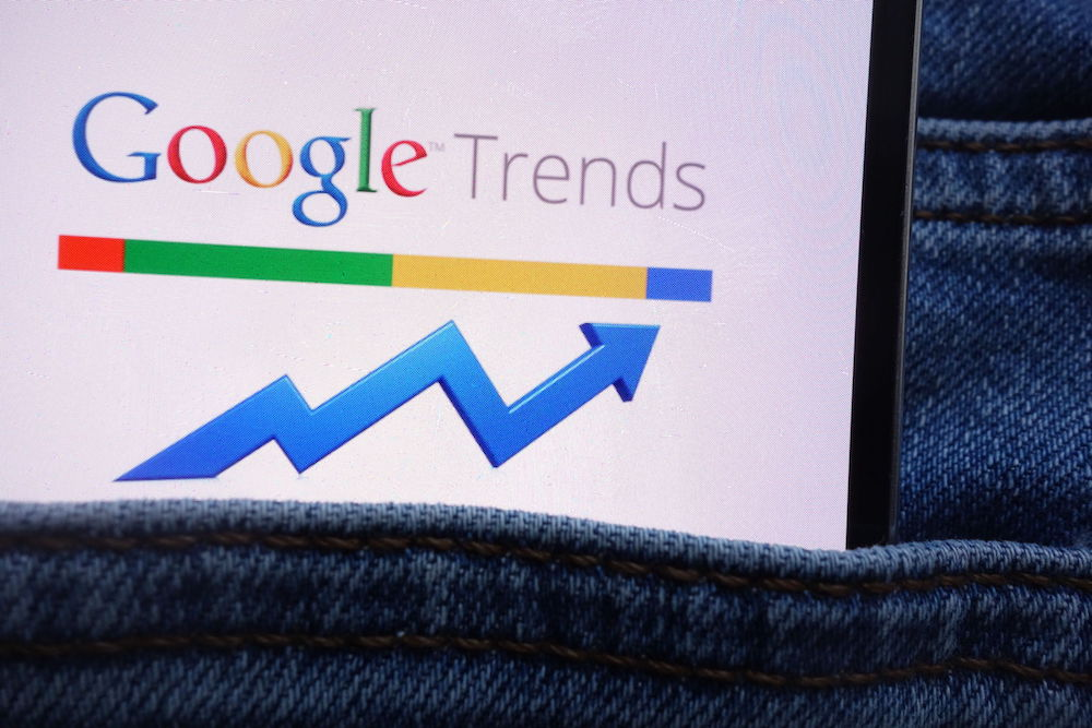 How-to-use-Google-Trends-to-support-SEO-1.jpg?time=1610825770