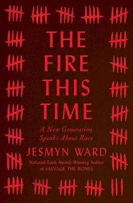 The Fire This Time book image