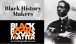 Black History Makers: Eugene Bullard