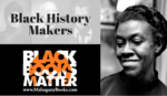 Black History Makers: Gwendolyn Brooks