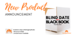 Introducing 'Blind Date with a Black Book'