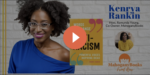 WATCH | Kenrya Rankin Discusses Words of Change on MahoganyBooks Front Row