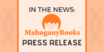 Press Release | MahoganyBooks Opens Second Location at National Harbor