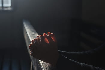 Statement regarding Father Francisco Valdovinos, S.T. and request for your prayers /     Declaración sobre el Padre Francisco Valdovinos, S.T. y petición de sus oraciones