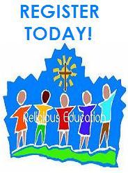 Religious Education