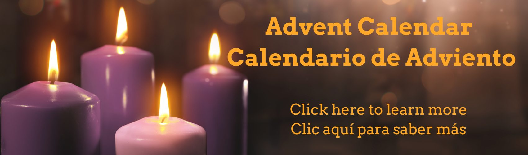 Advent Calendar 2020 (Daily At-Home Advent Activities for Families)