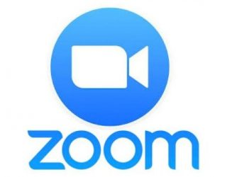 How to use Zoom for the first time (English & Spanish videos)