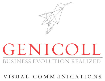 Genicoll Visual Communications