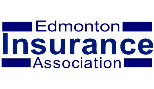 Edmonton Insurance Association
