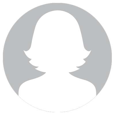 Female profile picture-avatar