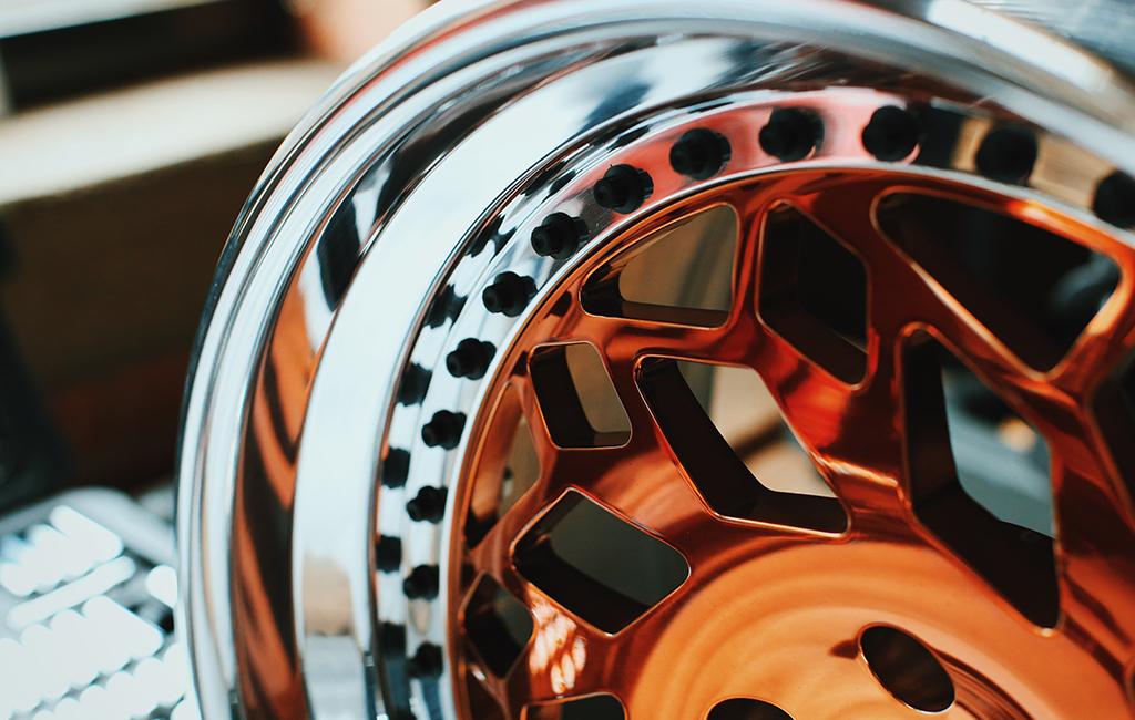 WatercooledIND MD1 wheels