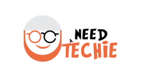 IT Support Northern California | IT Services East Bay | Tech Support Tri Valley