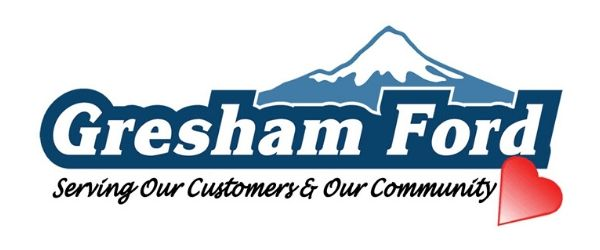 Gresham Ford Serving Our Customers and our Community