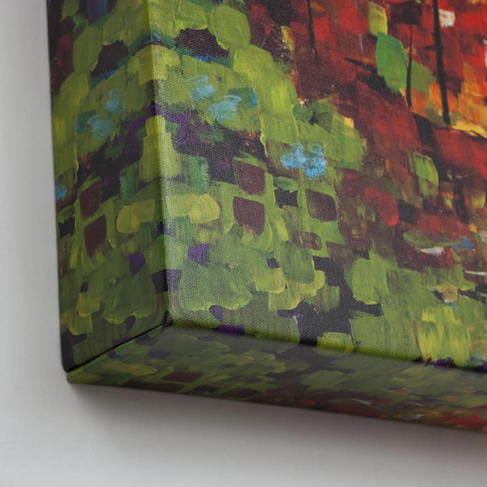 canvas-wraps-00001