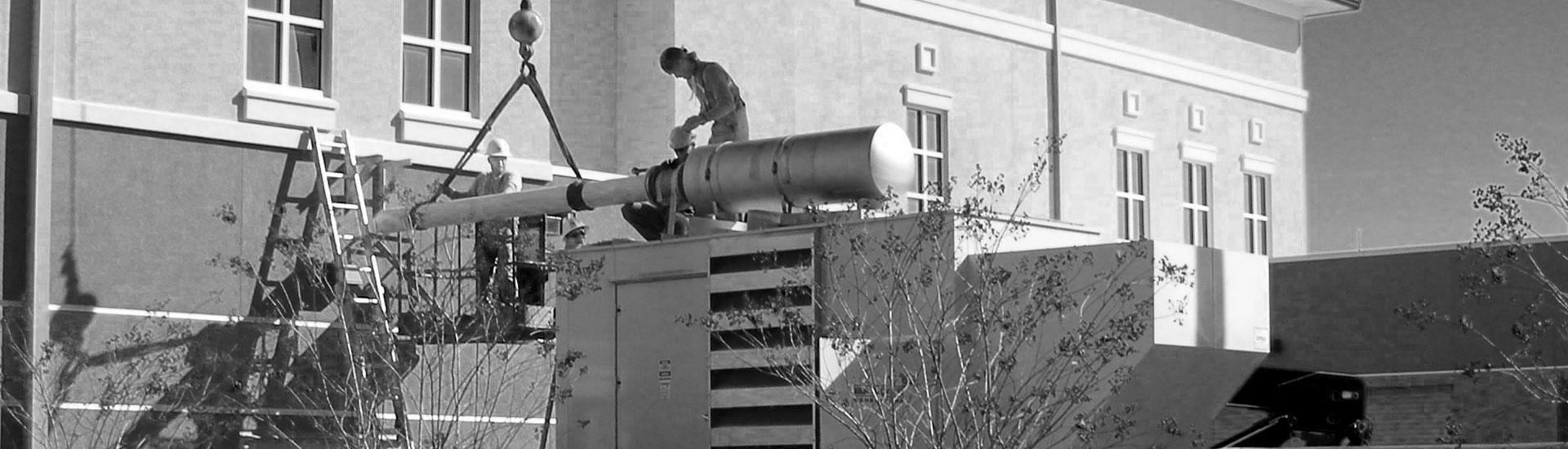 afcs-generator-bw