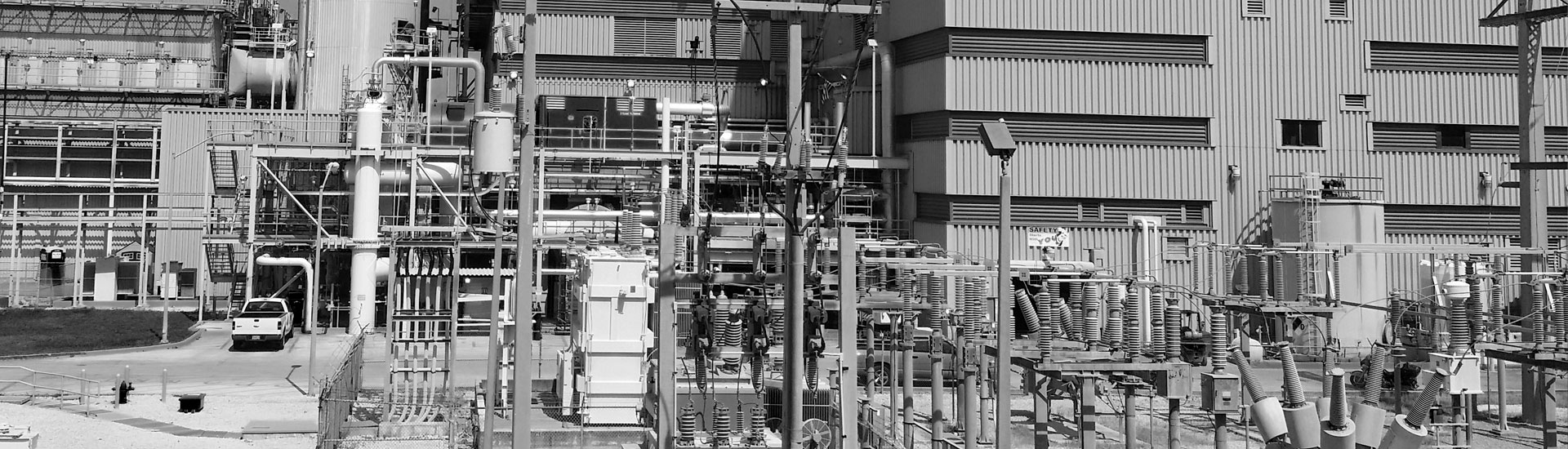 afcs-recycling-plant-bw