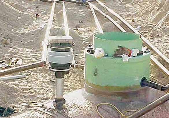 Fuel-Tanks_0001_psac-fuel-island-071106-4
