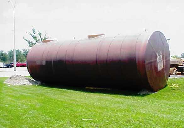 Fuel-Tanks_0002_psac-fuel-island-060706-7