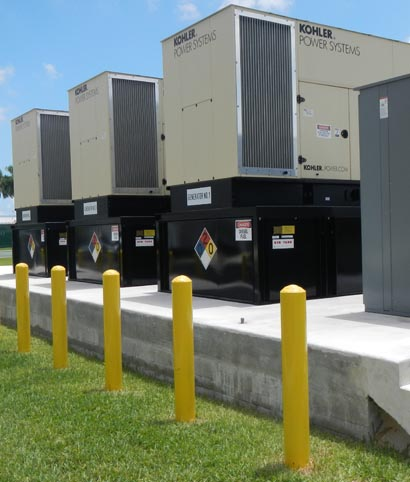 Generator-Installation_0000_DSCN0982
