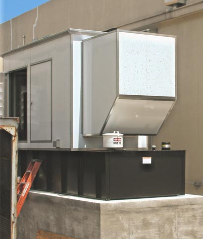Generator-Installation_0001_gen-install-134