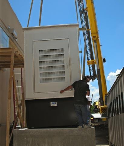 Generator-Installation_0002_gen-install133