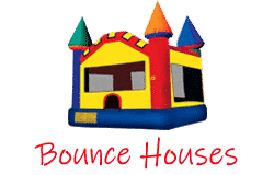 Bounce House Rentals | Harrisburg Pa