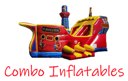 Bounce and Slide Rentals | Harrisburg Pa