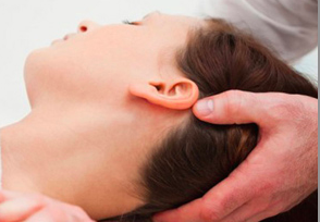 Neck treatments