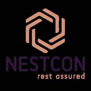 Nestcon Logo