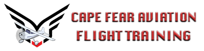 Cape Fear Aviation Flight Training