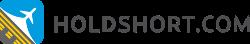 logo-holdshort