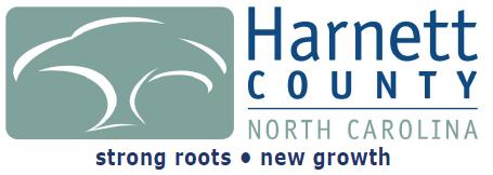 Harnett County Jetport