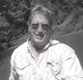 Jim Mundt