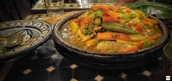 tajine-royal-du-chef