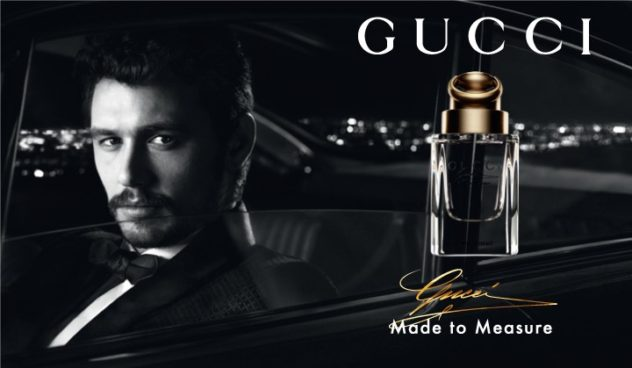 james-franco-made-to-measure-gucci-ad