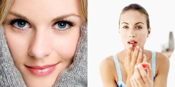 skin-care-tips-for-dry-oily-and-normal-types-in-winter