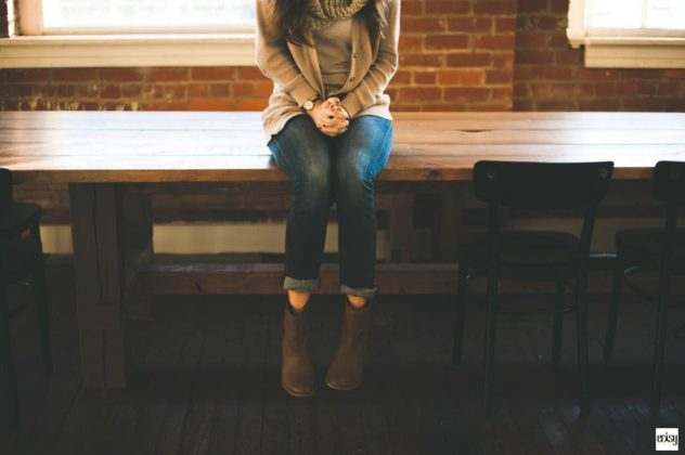 5 Questions that will help determine your Mental Health